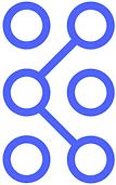 WEB-10.png