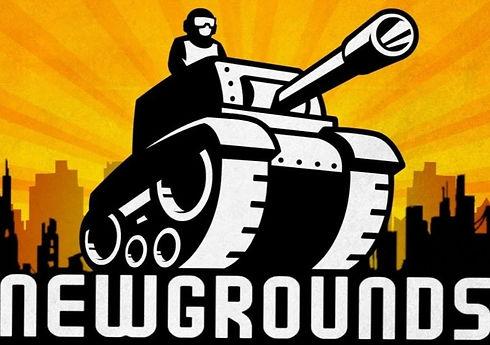 newgrounds-logo_edited_edited_edited.jpg