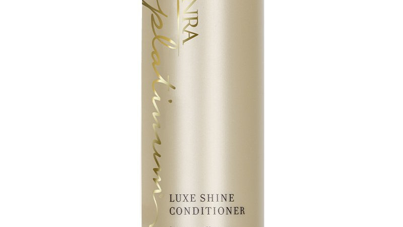 Luxe Shine Conditioner