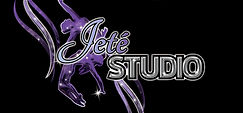 Jete_STUDIO_banner_template (003)edit.jp