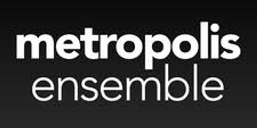 Metropolis Ensemble: Time Travelers to Versailles