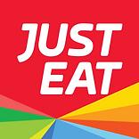 Just_eat_(allo_resto)_logo.png