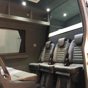 tourbus 3.jpg
