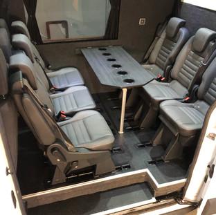 tourbus 8.jpg