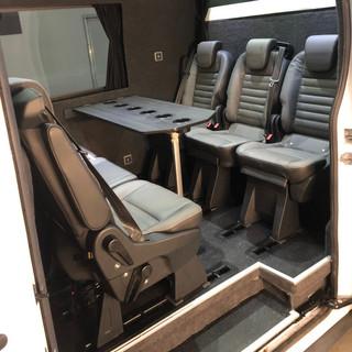 tourbus 9.jpg