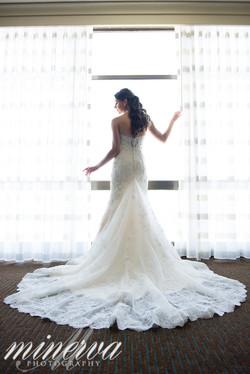 002-105_Jessica-Kyle_Wedding-XL