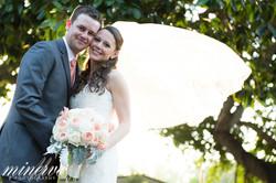 005-060_Jessica-Kyle_Wedding-X2