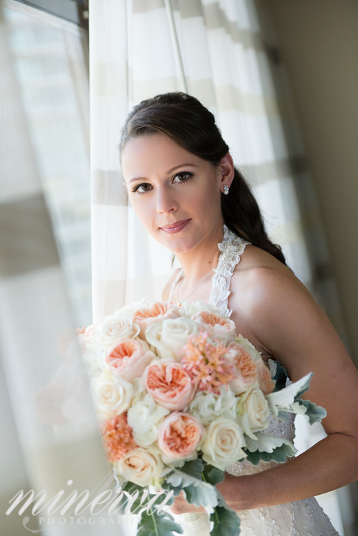 002-113_Jessica-Kyle_Wedding-XL