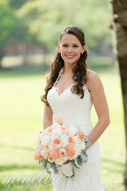 005-015_Jessica-Kyle_Wedding-XL