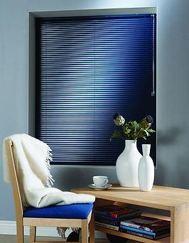 Wholesale-Blind-Factory-Aluminum_018-201