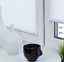 Рулонные шторы/mini/INTEGRA SLIM
