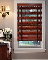 windows-with-blinds-windows-with-blinds-
