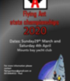 states 2020.jpg