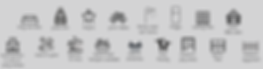Website icons.png