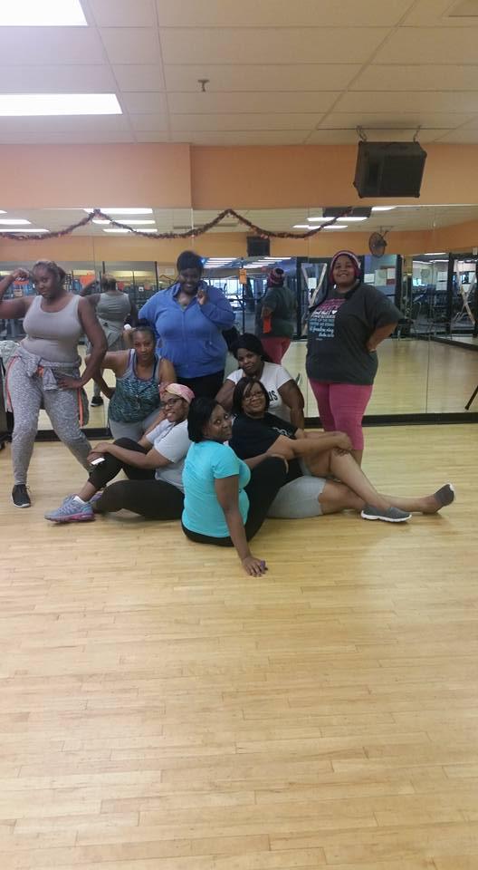 bbb workout (6)