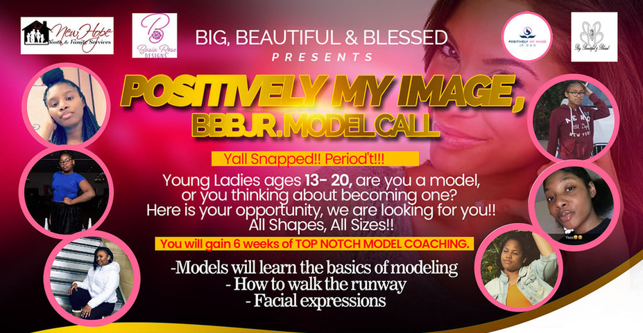 Young Ladies 13-20 Modsel Call.jpg