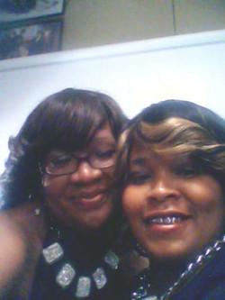 BBB Sisterhood