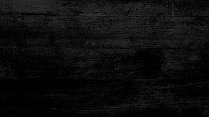 Negro pared lavada