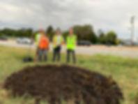 october 2019 native planting.jpg