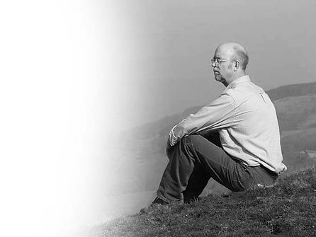 StephenLennon, orkshire Landscape artist
