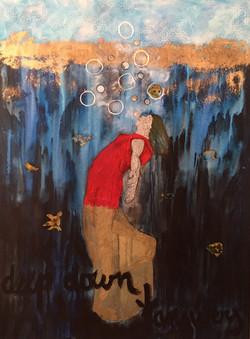 Deep Down - 2016