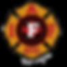 GPFFCF_Logo_V1.png