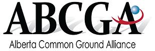 ABCGA-logo-header-retina-1.png