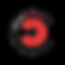 Coulee Creek Safety Logo V1 copy.png