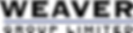 2016-12-19_WG_logo2_stationary.png