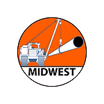 Midwest Square DFN.png