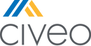 Civeo_Corporation_logo.svg.png