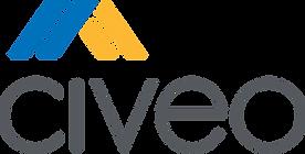 Civeo_Corporation_logo.svg.png