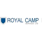 Royal Camp Logo.png