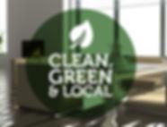 clean-green-local_edited.jpg