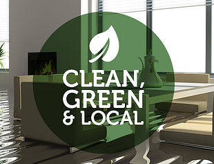 clean-green-local_edited.jpg