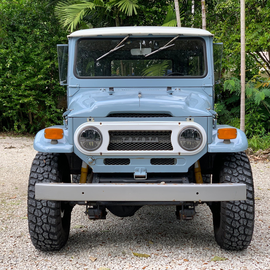 Fj4BT_edited.jpg