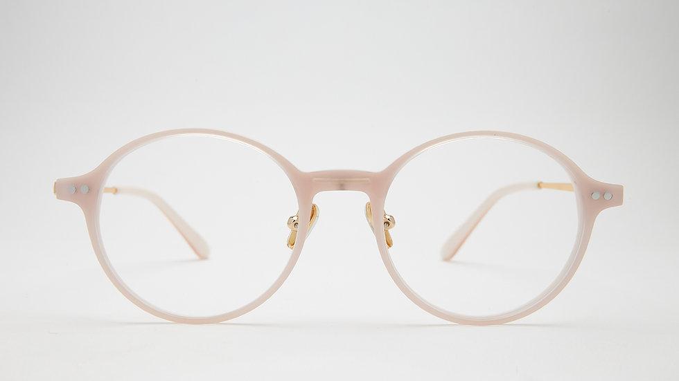 Eyewear Concepter - cyg8254