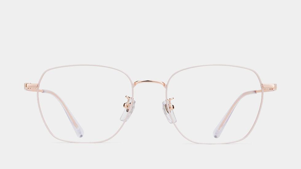 Eyewear Concepter - deli12041-2