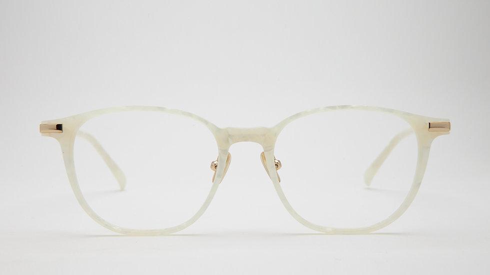 Eyewear Concepter - cyg8238