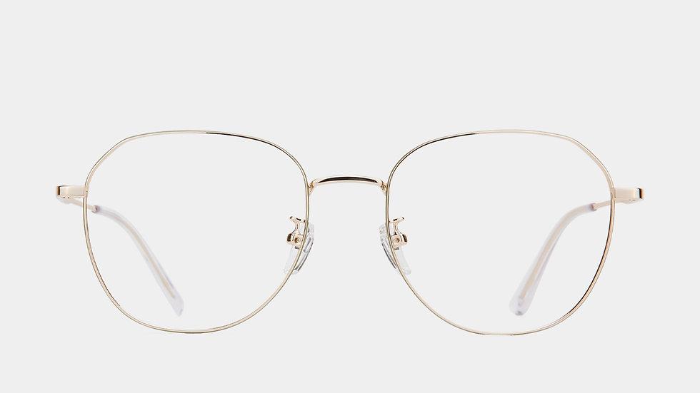 Eyewear Concepter - deli12081-3