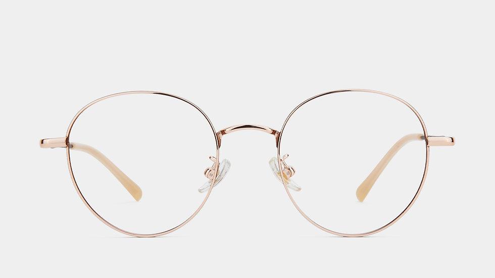 Eyewear Concepter - deliJ010-1