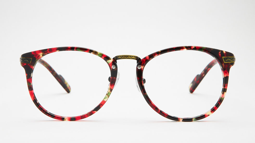 Eyewear Concepter - cyg959A-2