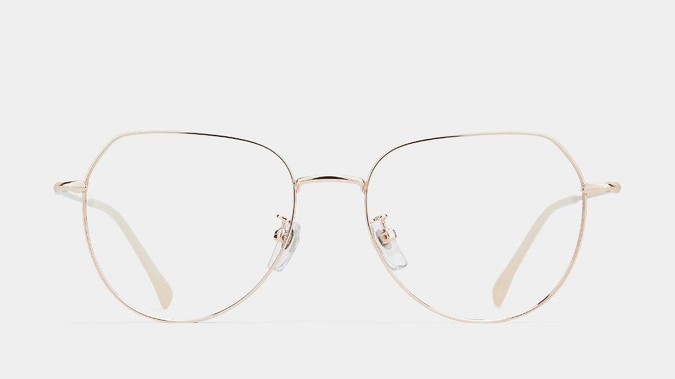 Eyewear Concepter - deli12070-2