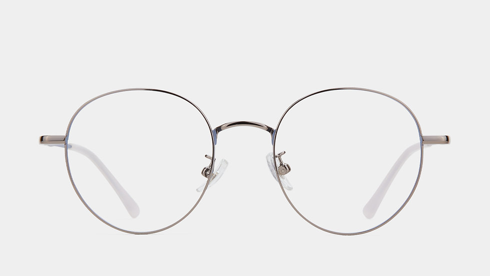 Eyewear Concepter - deli j010-2