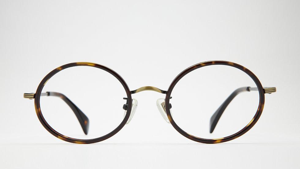 Eyewear Concepter -cygS6008-1