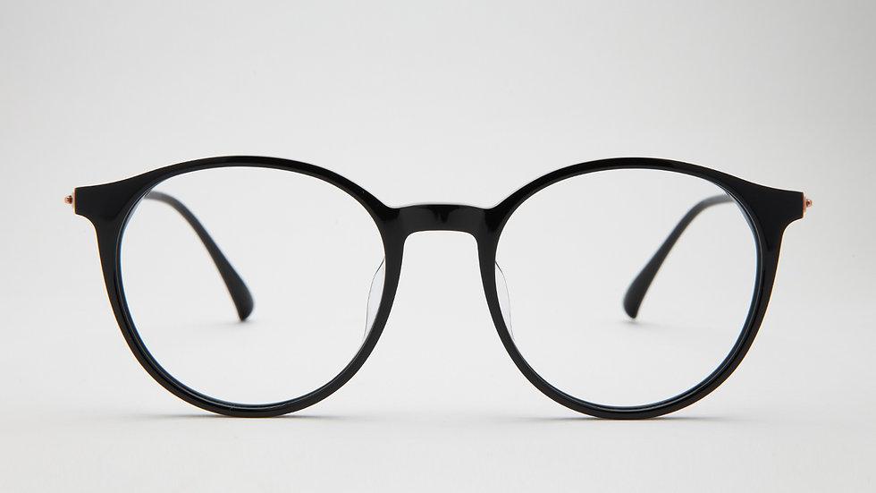 Eyewear Concepter - cyg8618-1