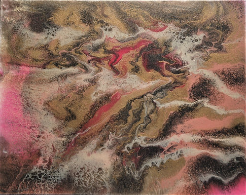 Untitled - 1578