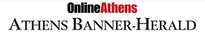 Athens Banner-Herald (syndicated from Pa