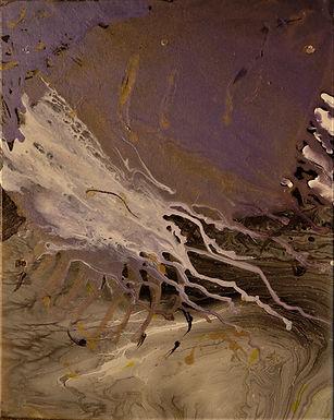 Untitled - 1584