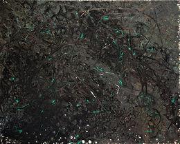 Untitled - 1598